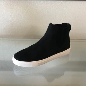 52e970bc140 STEVEN BY STEVE MADDEN Shoes -